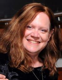 Penelope N. Bach