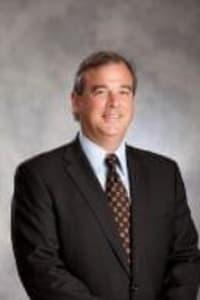 William J. Mitchell