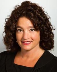 Michelle U. Rosenthal