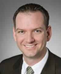 Andrew J. Sokolowski