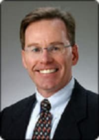 Top Rated Professional Liability Attorney in Farmington, CT : Ron Murphy