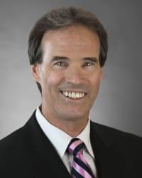 Daniel M. Purdom