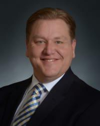 Robert E. Ryan