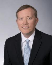 John B. Howell, III