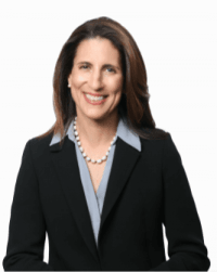 Top Rated Criminal Defense Attorney in Hackensack, NJ : Laura C. Sutnick