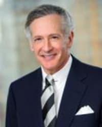Philip J. Kessler
