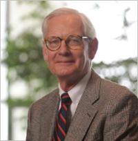 Larry J. Titley