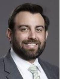Anthony M. Segura