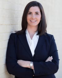 Top Rated Business & Corporate Attorney in Conover, NC : Susan W. Matthews