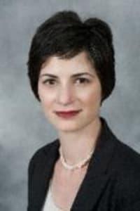 Gail M. O'Connor