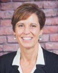 Maureen Glackin