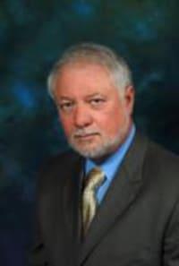 David Lee Rice