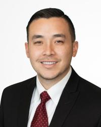 James R. Billings-Kang