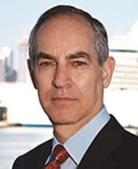 Charles R. Lipcon