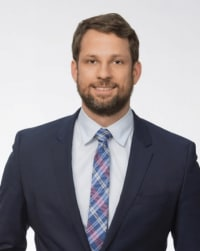 Top Rated Criminal Defense Attorney in Rockville, MD : David M. Krum