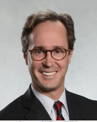 Top Rated Family Law Attorney in Milwaukee, WI : Wyatt D. Dittburner