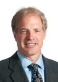 David C. Kroon