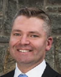 Andrew M. Stewart