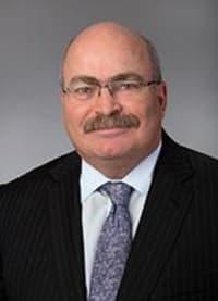 Brian J. McKeen