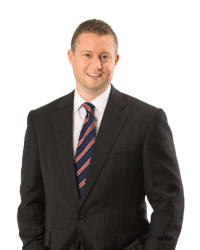 Top Rated Business Litigation Attorney in Sheffield Village, OH : Matthew A. Dooley