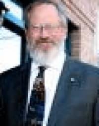 George E. Powers, Jr.