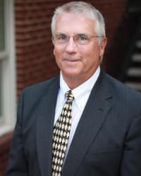 Top Rated Personal Injury Attorney in Austin, TX : R. Louis Bratton