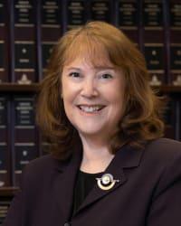 Kathryn Gilson Sussman