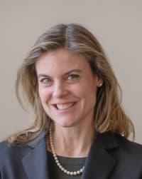 Carrie A. Dolan