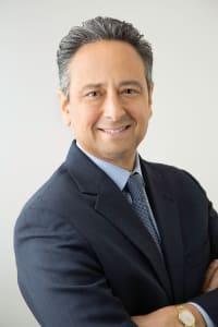 Jeffrey D. Horowitz