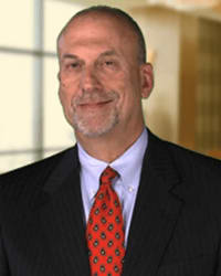 Top Rated Products Liability Attorney in Phoenix, AZ : Stephen I. Leshner