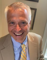 Top Rated Bankruptcy Attorney in Glenview, IL : Matthew M. Wawrzyn