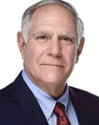 Alan S. Mandel