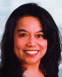 Erika G. Baldonado