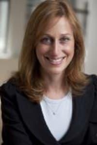 Lauren S. Albert