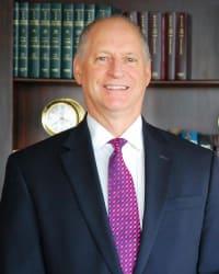 John F. Shreves