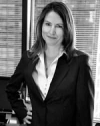 Top Rated General Litigation Attorney in Seattle, WA : Terry A. Zundel