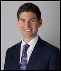 Jordan D. Lebovitz