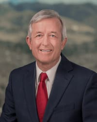 Wayne D. Swan