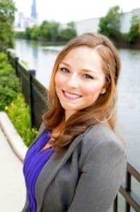 Katrina M. Barnett