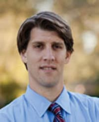 Jason Turchin