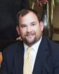 Top Rated Criminal Defense Attorney in Denton, TX : Brent D. Bowen