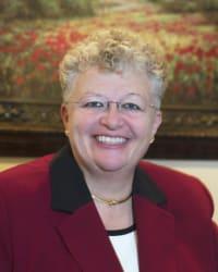 Beth A. Bittel