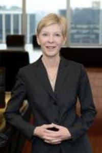 Stephanie Wickouski
