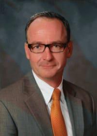 Michael T. Howard