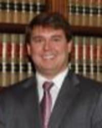 Top Rated Personal Injury Attorney in Orangeburg, SC : David R. Williams