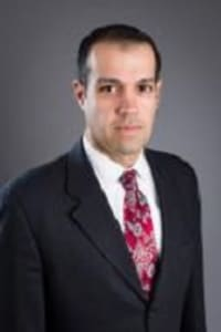 Top Rated Employment & Labor Attorney in Pittsburgh, PA : Nariman P. Dastur