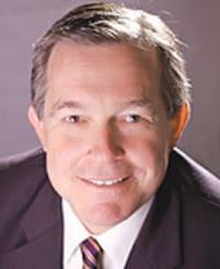 James R. Rosen