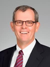 David M. Schilli