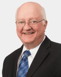 Gerald B. Cope, Jr.