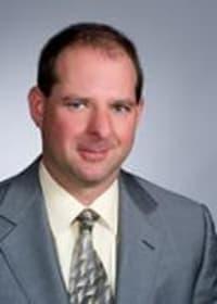 Thomas C. Marszewski, Jr.
